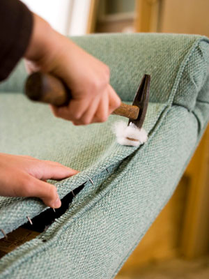 Tiffer S Upholstery Llc Thread It Upholstery Common